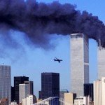 Disinfowars 10 – 9/11 and Gladio B