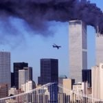 ClandesTime 190 – Karl Rove and the Cultural Impact of 9/11