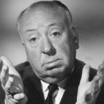 How the FBI rewrote Alfred Hitchcock Presents