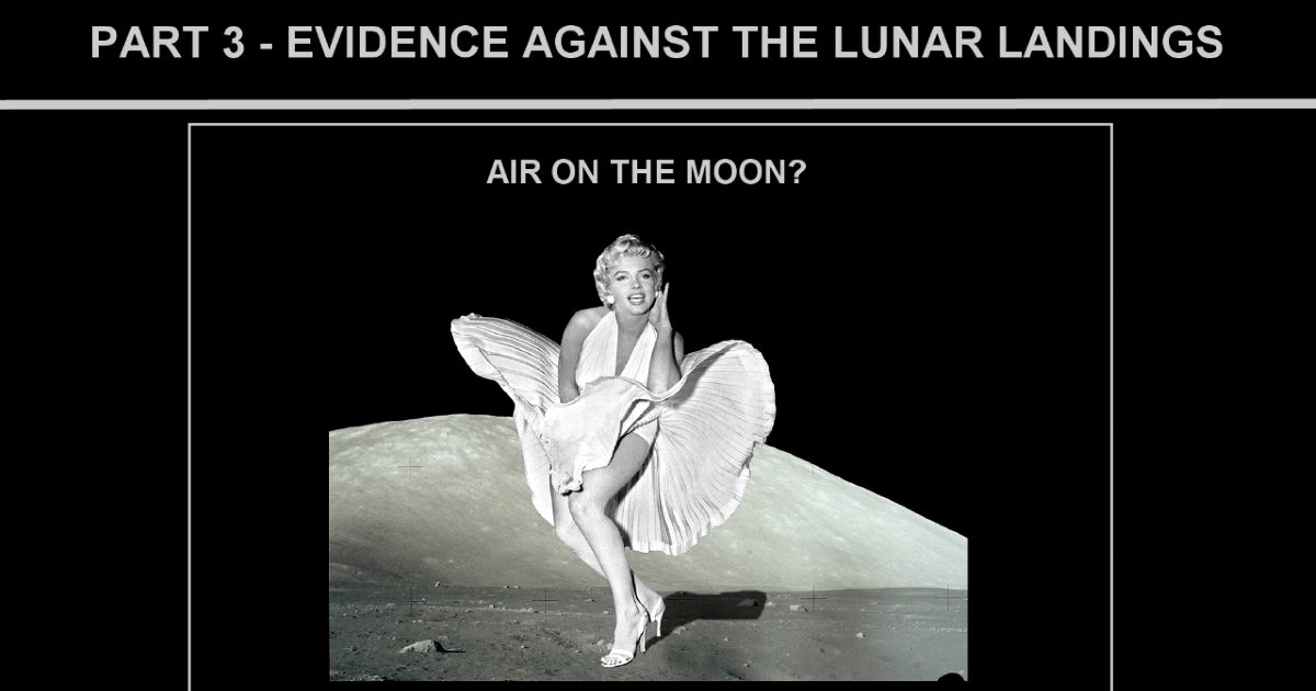 Subscriber Podcast #33 – American Moon