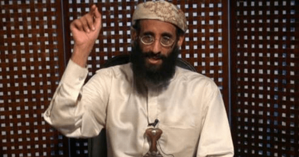 ClandesTime 170 - An Alternative History of Al Qaeda: Anwar al Awlaki
