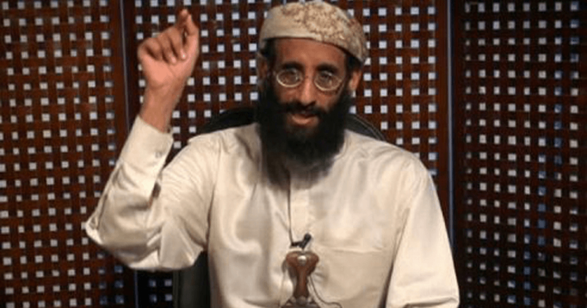 ClandesTime 170 – An Alternative History of Al Qaeda: Anwar al Awlaki