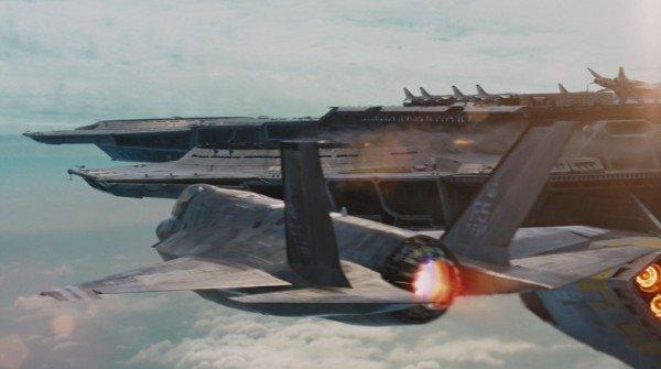 Avengers2012F-35