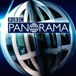 Top Secret File on Government Censorship of Panorama