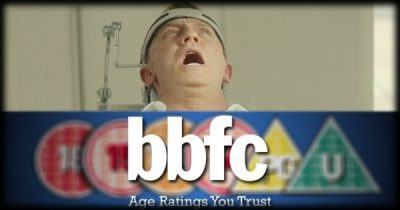 BBFC Report: Complaints about violence and torture in Spectre, Kingsman and Minions