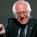 Bernie Sanders did NOT lose 5,000 votes in Kentucky
