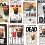 ClandesTime 175 – An Alternative History of Al Qaeda: The Death of Osama Bin Laden