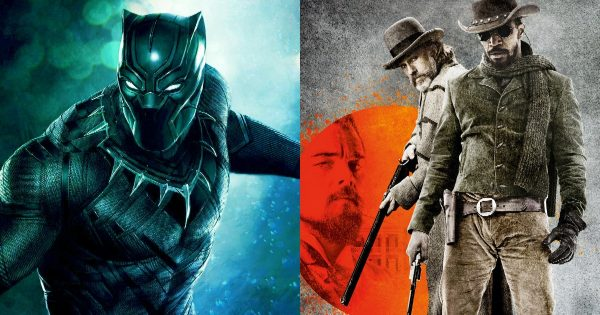 ClandesTime 178 – Black Panther vs Django Unchained