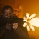 Bond movies getting more violent over time, says new study