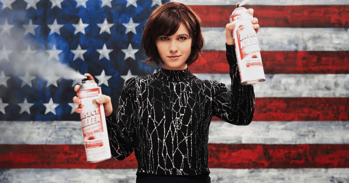 Subscriber Podcast #8 – Braindead