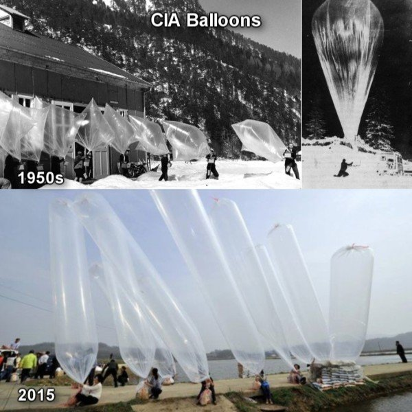 CIA-Balloons-1950s-2015