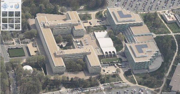 ClandesTime 157 – Two Years Inside the CIA's Office of Public Affairs