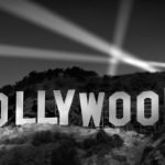 The CIA and Hollywood – Tom and Pearse on Black Op Radio