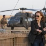 The CIA and Hollywood 14 – Zero Dark Thirty