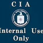 Does the CIA use Hollywood Movies as Training Films?