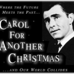 Carol For Another Christmas – Tom Secker on PPR