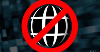 ClandesTime 103 - MI5 Censorship of Panorama