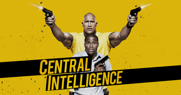 Central Intelligence – Tom Secker on Uncle the Podcast