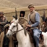 ClandesTime 172 – An Alternative History of Al Qaeda: Charlie Wilson's War