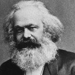 Disinfowars 29 – Marxism in the Truth Movement