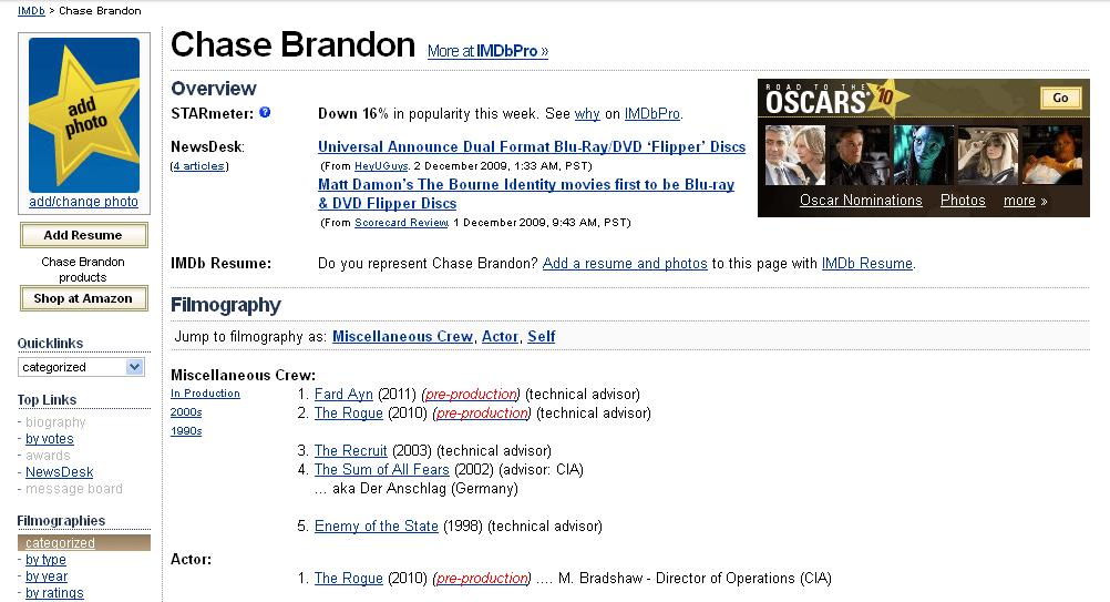 ChaseBrandon-IMDB-2010