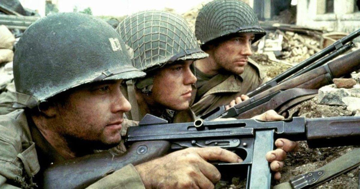 How Does Cinema War Propaganda Really Work?