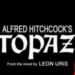 ClandesTime 035 – Topaz