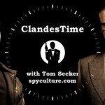 ClandesTime 064 – Kingsman