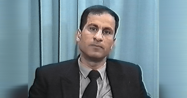 ClandesTime 114 - An Alternative History of Al Qaeda: Ali Mohamed