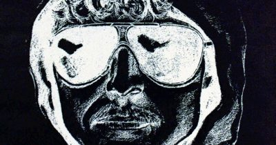 ClandesTime 133 - Was the Unabomber Right?