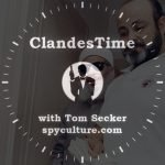 ClandesTime 106 – An Alternative History of Al Qaeda: The FBI and the WTC bombing