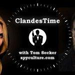 ClandesTime 060 – Homeland Season 5 Episode 2