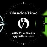 ClandesTime 069 – Political Correctness Gone Mad