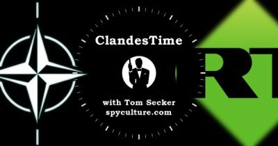 ClandesTime 069 - Political Correctness Gone Mad