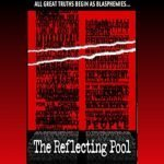 ClandesTime 138 – The Reflecting Pool