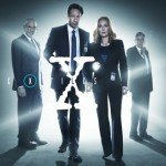 ClandesTime 071 – The X-Files Season 10