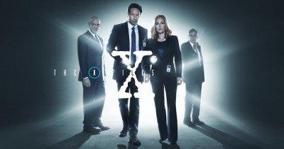 ClandesTime 071 - The X-Files Season 10