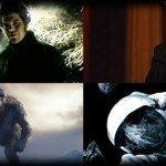 ClandesTime 073 – Conspiracy Mockumentaries
