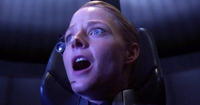 The 'Civilianization' of Movie Scripts