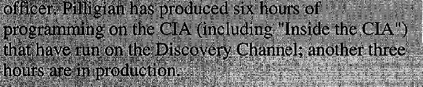 CraigPiligian-CIATV