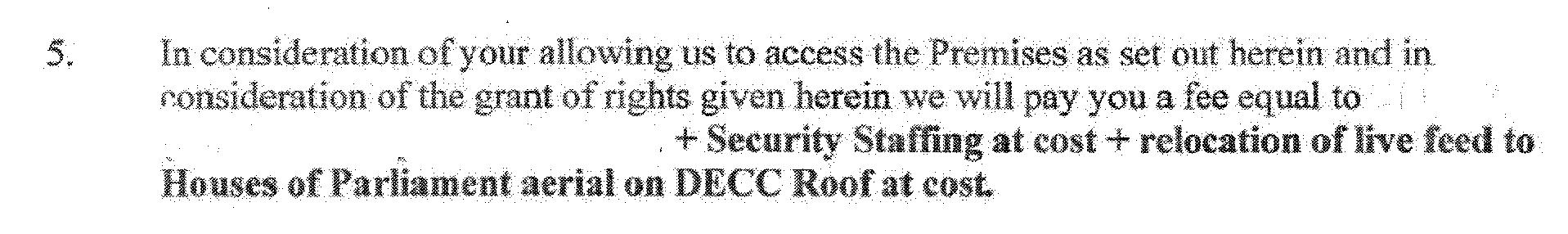 DECC-Skyfall-Costs