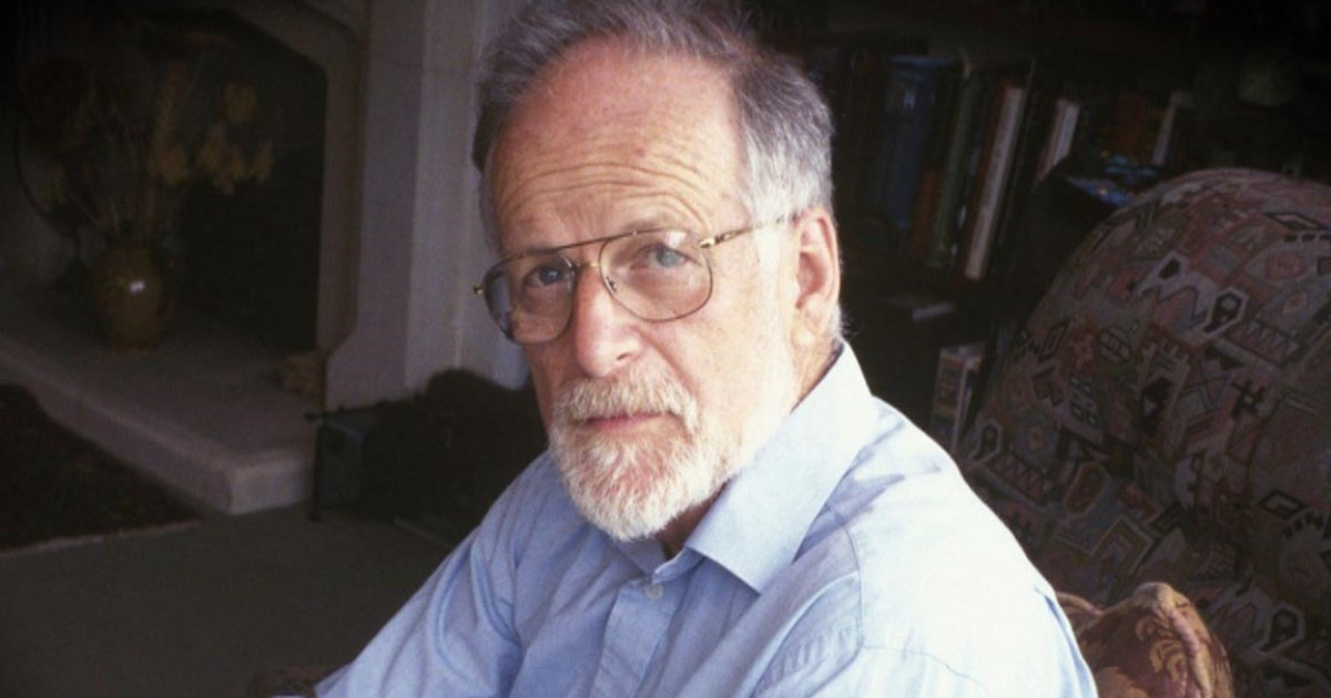 ClandesTime 146 – The Death of David Kelly