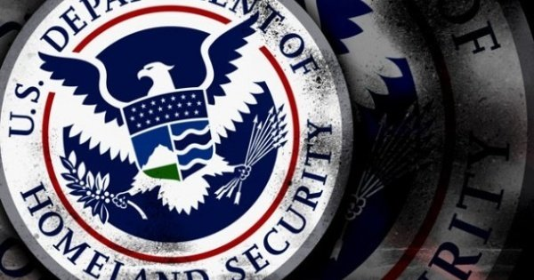 DHS Directive on Participation in Films and TV