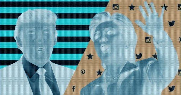 ClandesTime 090 – Elections as National Trauma