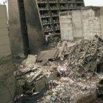 ClandesTime 116 – An Alternative History of Al Qaeda: The Embassy Bombings