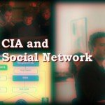 The CIA and The Social Network – The CIA and Hollywood 05