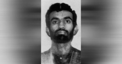 ClandesTime 108 - An Alternative History of Al Qaeda: Ramzi Yousef