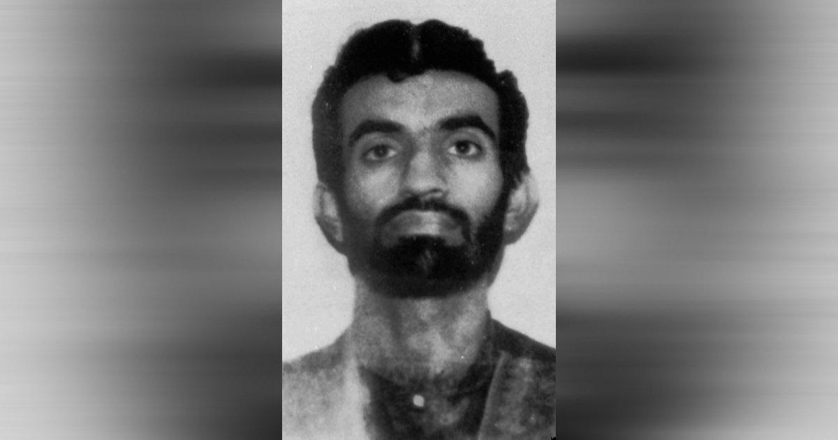 ClandesTime 108 – An Alternative History of Al Qaeda: Ramzi Yousef