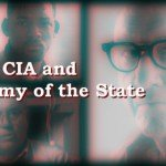 The CIA and Enemy of the State – The CIA and Hollywood 04