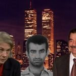 ClandesTime 108b – Ramzi Yousef: A NeoConspiracy Theory